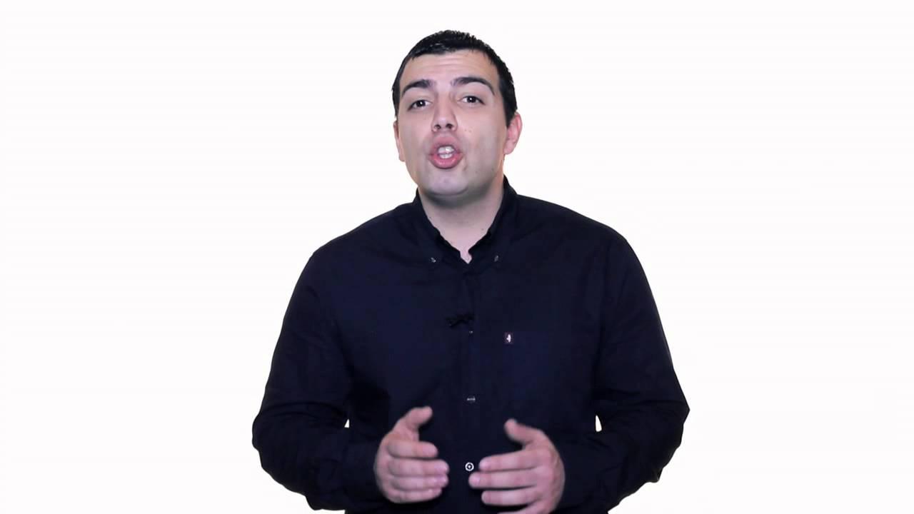 Евроизбори 2014 – информационен клип