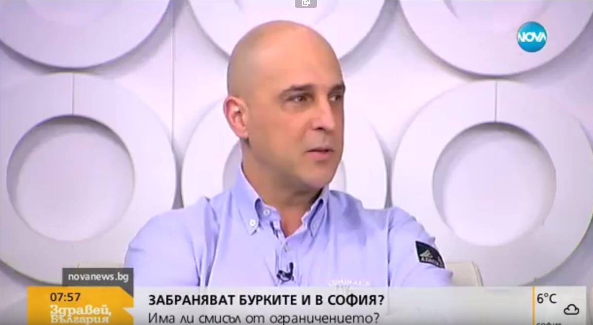 Capturesv